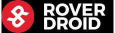 rover-droid-logo