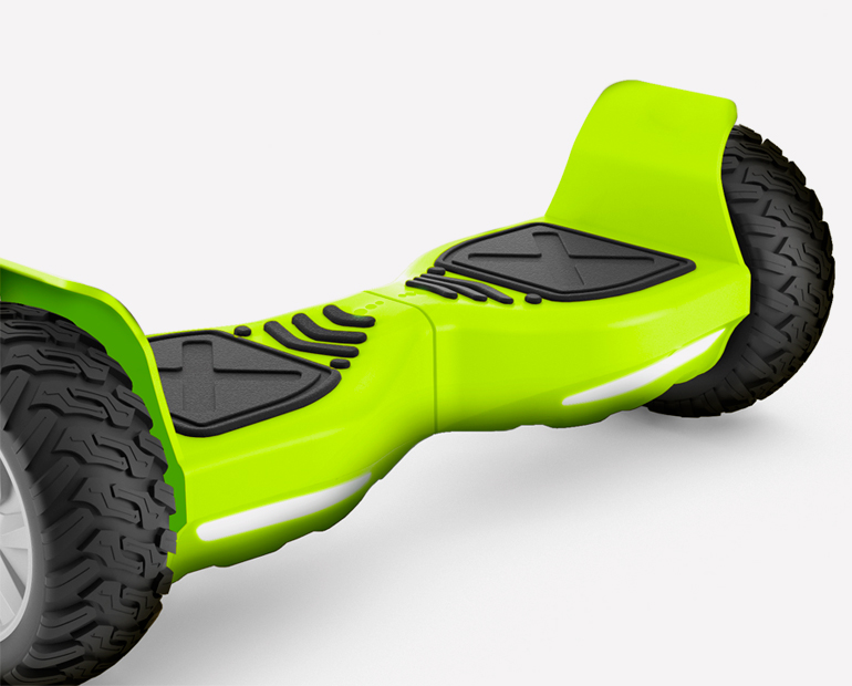 off-road-product